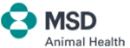 MSD Animal Health / Intervet AB logo