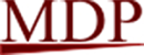MDP Consulting AB logo