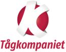Svenska Tågkompaniet AB logo