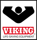 Viking Life-Saving Equipment Sweden AB logo