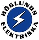 G Höglunds Elektriska AB logo