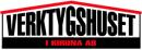 Verktygshuset logo