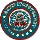 Professionella Aktivitets Teamet P A T AB logo
