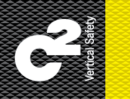 C2 Vertical Safety AB logo