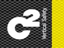 C2 Vertical Safety AB logo