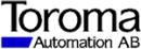 Toroma Automation AB logo