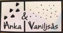 Anka & Vaniljsås AB logo