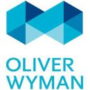 Oliver Wyman AB logo