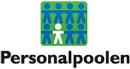 Personalpoolen Mellansverige AB logo