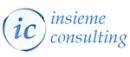 Insieme Consulting AB logo