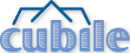 Cubile AB logo