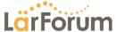 Lärforum i Linköping AB logo