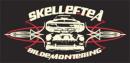 Skellefteå Bildemontering AB logo