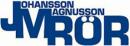 Johansson Magnusson Rör AB logo