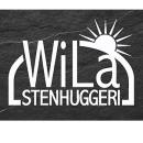 WiLa Stenhuggeri AB logo