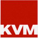 Stockholm Kvadratmeter AB logo