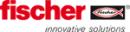 Fischer Sverige AB logo