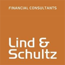 Lind & Schultz Financial Consultants AB logo