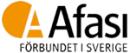 Afasiförbundet i Sverige logo