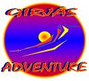 Girjas Sameby logo