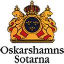 OskarshamnsSotarna logo
