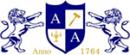 Askersunds Auktionskammare HB logo