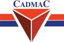 Cadmac HB logo