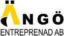 Ängö logo