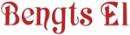 Bengts El logo