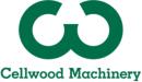 Cellwood Machinery AB logo