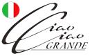 Ciao Ciao Grande logo