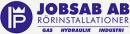 Jobsab Interpiping System AB logo