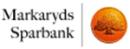 Markaryds Sparbank logo
