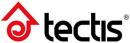 Tectis AB logo
