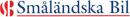 Småländska Bil AB logo