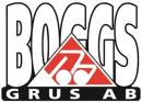 Boggs Grus AB logo