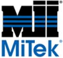Mitek Industries AB logo