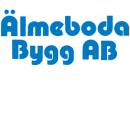 Älmeboda Bygg AB logo