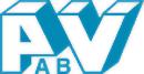 Perstorps Verktygs AB logo
