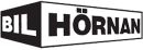 Bilhörnan i Uddevalla AB logo