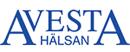 Avesta Hälsan AB logo