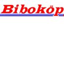 Biboköp logo