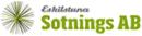 Eskilstuna Sotnings AB logo