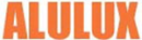 Alulux CCT AB logo