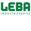 Leba Industriservice, AB logo
