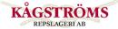 Kågströms Repslageri AB logo