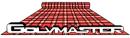 Golvmäster i Anderstorp AB logo