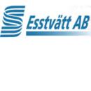 Esstvätt AB logo
