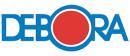 Debora Örebro Interiör AB logo