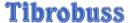 Tibrobuss AB logo